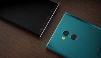Sony Xperia XA2 Ultra ile XZ Premium hız testinde karşı karşıya