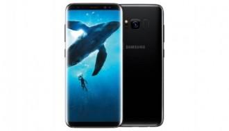 Galaxy S9 Plus yavaş çekim modu testi