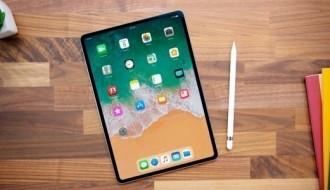 2019 model iPad, gerçekten böyle olabilir mi?