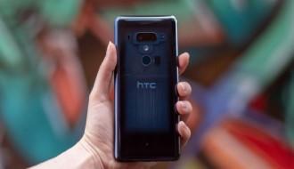 HTC U12+darbelere ne kadar dayanıklı?