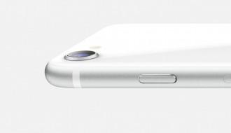 iPhone SE 2020 ve Galaxy S10 Kamera Karşılaştırması
