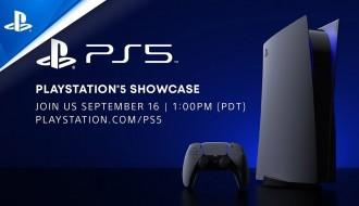 PlayStation 5 Etkinliğini Canlı İzleyin