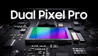 Samsung, 50MP'lik Yeni Görüntü Sensörü Tanıttı