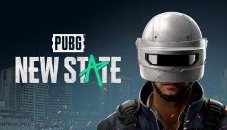 PUBG: New State Oyunu Duyuruldu