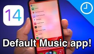 iOS 14.5 Beta İle Gelen Yeni Özellikler