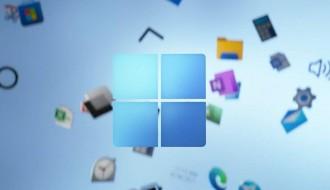 Windows 11 Resmi Olarak Tanıtıldı