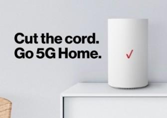 Dünyanın İlk 5G Ağı ABD'de Hizmete Giriyor