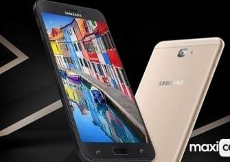 Samsung Galaxy J7 Prime 2 İçin Android 8.0 Güncellemesi Yayınlandı