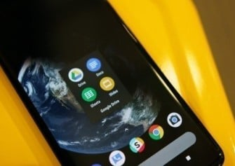 Android Yedeklerinizi Artık Google Drive'a Manuel Olarak da Yükleyebilirsiniz