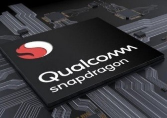 Meizu 16S, Qualcomm Snapdragon 8150 Yonga Seti ile Gelecek