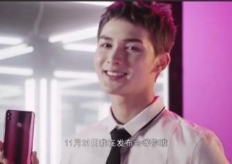Honor 10 Lite'ın İlk TV Reklamı Ortaya Çıktı