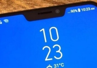 Asus Zenfone Max Pro M2, 11 Aralık'ta Duyurulacak