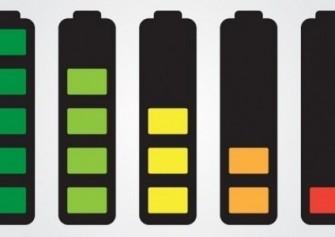 Çinli bir Firma, Solid-State Batarya Geliştirdiğini İddia Ediyor