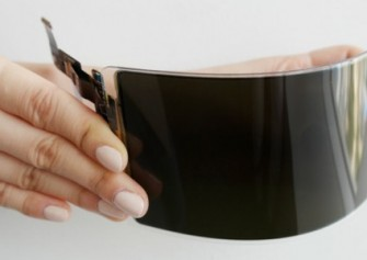 Corning Gorilla Glass ile ilgili tüm detaylar