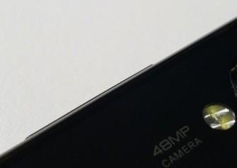 Xiaomi'nin 48 MP Telefonu, Redmi Dersinden Ekran Kamerasına Sahip Bir Cihaz Olabilir
