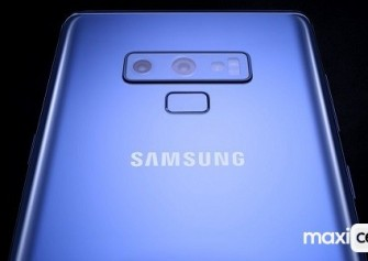 Samsung Galaxy Note9 İkinci Android 9 Pie Beta Güncellemesini Aldı