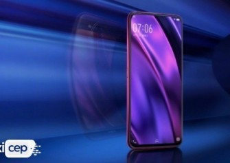 vivo NEX Dual Display Edition, 2 AMOLED Ekran ve Üç Kamera ile Geldi