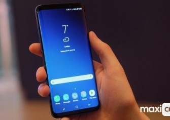 Galaxy S10 Serisinin 5G Destekli Dördüncü Varyantı Ortaya Çıktı