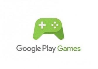 Google Play Oyunlar İçin Karanlık Tema Özelliği Geldi