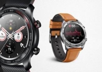Honor, MediaTek Platformunda Yeni Bir Akıllı Saat Üzerinde Çalışıyor