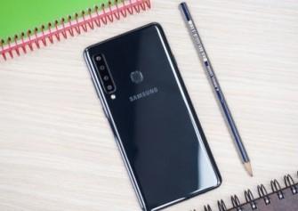Samsung, Orta Segmentte Savaşı Kaybediyor