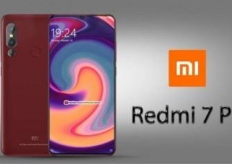 Xiaomi Redmi 7 Pro'nun Özellikleri TENAA'da Detaylandı
