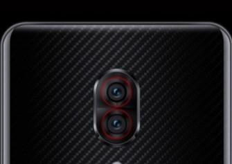 Lenovo Z5 Pro GT, Dünyanın ilk Snapdragon 855 Yonga Seti ve 12GB RAM'e Sahip Akıllı Telefonu Olarak