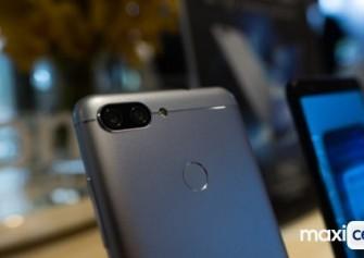 Asus Zenfone 5 Max Yakında Android 9 Pie İle Beraber Duyurulabilir