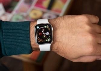 IDC: Apple ve Xiaomi, Giyilebilir Ürün Pazarını 32 Milyona Ulaştırdı