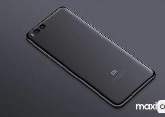 Xiaomi Mi Note 3 ve Redmi 3S Yeni MIUI 10 Güncellemelerini Aldı