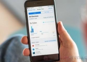 Apple, IOS 12 Developer Beta 4 Sürümünü Yayınladı