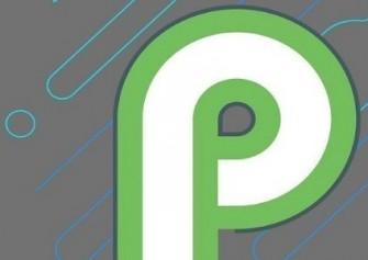 Android P için Yeni Büyüteç Özelliği Kopyalama ve Yapıştırmayı Kolaylaştırıyor