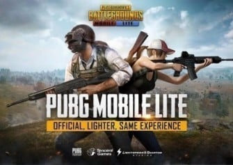 PUBG Lite Android APK yayınlandı