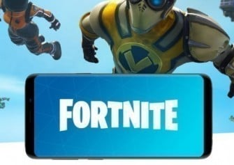 Fortnite APK, artık daha fazla Android'li cihaza açıldı