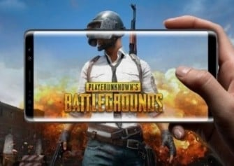 PUBG Mobil APK, 100 milyondan fazla kez indirildi