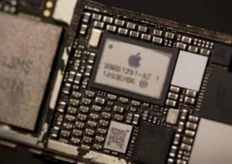 TSMC üretimi durdurdu! Yeni iPhone modellerini etkiler mi?