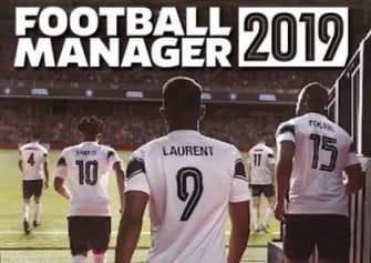 Football Manager 2019 Mobile, 2 Kasım'da yayınlanacak