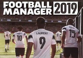 Football Manager 2019 Mobile, 2 Kasım'da yayınlanacak