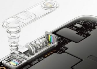 Oppo, 16 Ocak'ta 10x Optik Zoom Kameraya Sahip Telefonunu Tanıtacak