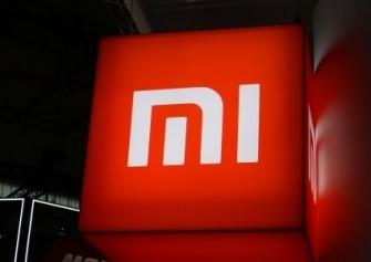 Xiaomi Mi 9, Gelişmiş Hızlı Şarj Özelliği ile Gelecek