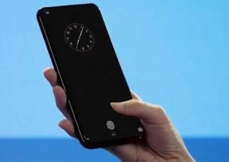 Galaxy S10'un Ekran Alte Parmak İzi Okuyucusu, Ekran Koruyucu ile Çalışmıyor