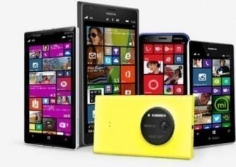 Windows Phone Resmi Olarak Öldü, Microsoft, Kullanıcılara Android veya iOS'a Geçmelerini Öneriyor