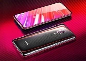 12GB RAM ve Snapdragon 855'e Sahip Lenovo Z5 Pro GT, Performans Testi Sonuçları Geldi