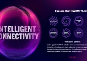 Oppo, 23 Şubat'ta 10x Optik Zoom'lu Telefonunu Tanıtabilir