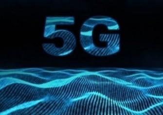 Huawei 5G Planlarını Bugün Açıklayacak