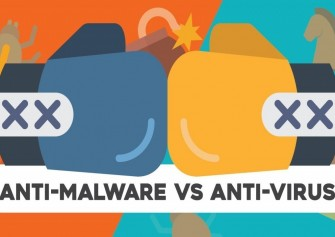 Malware ve virüsler: Farkları ne? Her ikisinden de korunmak için neler yapılabilir?