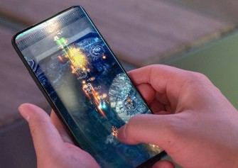 OnePlus 8 ve OnePlus 8 Pro Ortaya Çıktı
