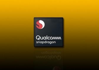Qualcomm Snapdragon 865'in Tanıtım Tarihi Belli Oldu
