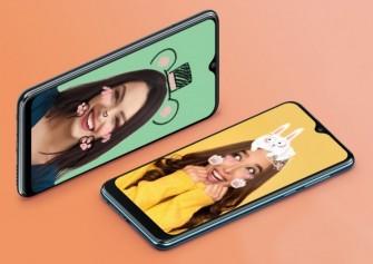 HTC Desire 19s Uygun Fiyat Etiketiyle Beraber Tanıtıldı