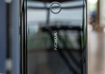 Nokia'dan Üç Yeni Telefon Modeli Geliyor